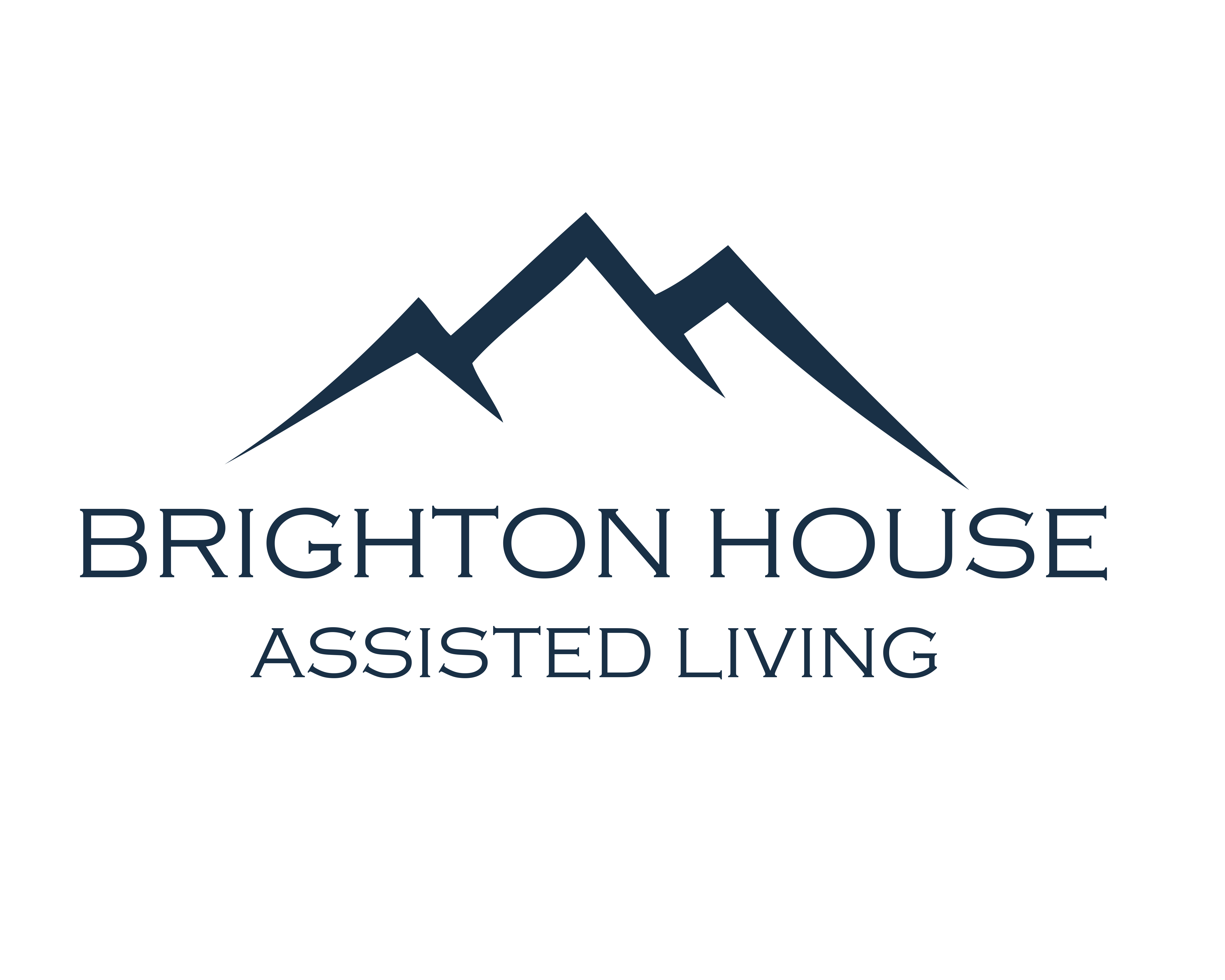 Brighton House Assisted Living   Salt Lake City, Utah